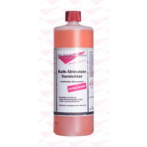 Produktbild-Kalk-Urinstein-Vernichterjpg