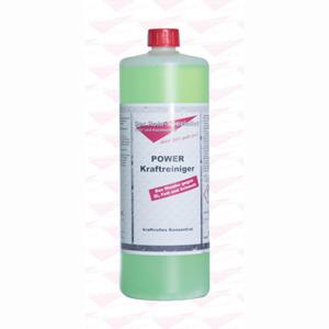 Produktbild-POWER-Kraftreiniger